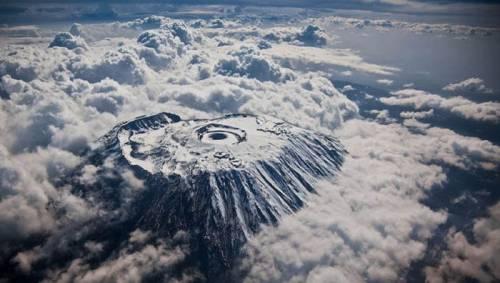 地球は美しくて不思議に満ちている写真
