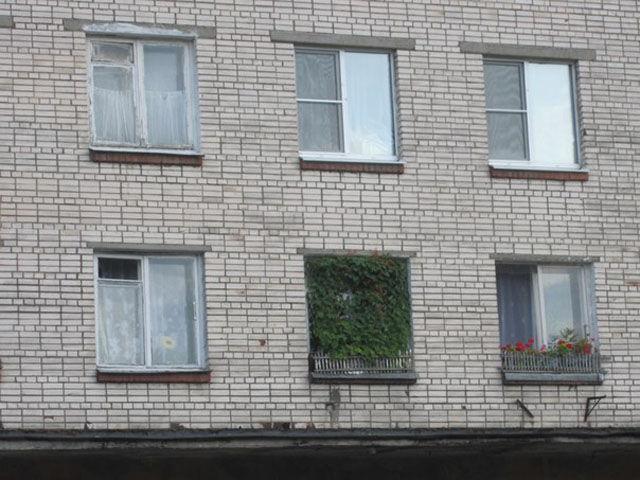 これがロシア!の楽しい写真