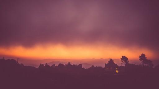 世界の美しすぎる風景の写真