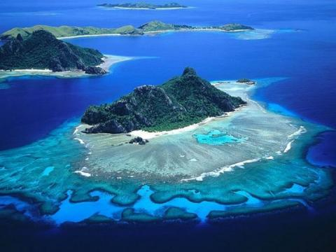息を呑むほど美しい風景・自然!地球すげえって画像